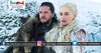 Download Full HD Game Of Thrones Season 8 Episode 2 | Watch Online GOT 8