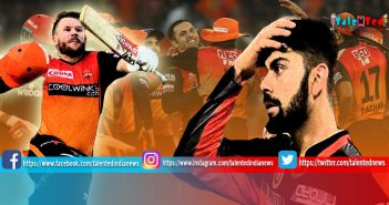 IPL 2019 Match 11 Result | Sunrisers Hyderabad vs Royal Challengers Bangalore