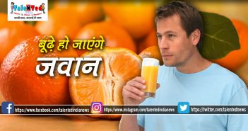 Orange Juice Benefits In Hindi | Orange Juice Calories | Orange For Sperm Quality