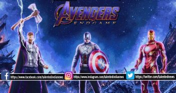 Avengers: Endgame Box Office Prediction | Download Full HD Avengers: Endgame
