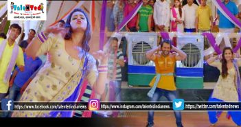 Download Khesari Lal Yadav Bhojpuri Movie Deewanapan Song Cooler Kurti Mein