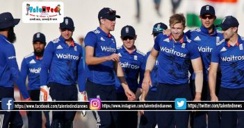 Alex Hales Face 21 Days Ban For Use Of Recreational Drug Before World Cup 2019