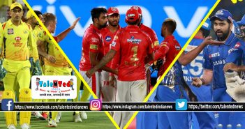 IPL 2019 Match 44 CSK vs MI Live Streaming On Hot Star, Star Sports, DD Sports
