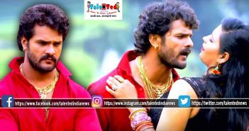 Download Full HD Khesari Lal Yadav Bhojpuri Movie Doli Main Goli 2