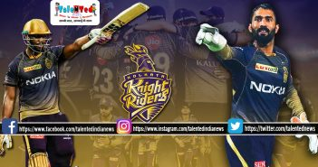 IPL 2019 Match 47 KKR vs MI Result | Kolkata Knight Riders vs Mumbai Indians live
