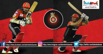 IPL 2019 Match 42 RCB vs KXIP | Royal Challengers Bangalore | Kings XI Punjab