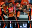 Kane Williamson Will Not Play Against Chennai Super Kings   IPL 2019 Match Live
