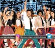 Download Full The Jawaani Song