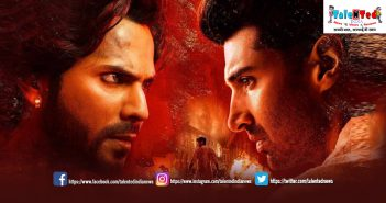 Top 5 Reasons To Watch Kalank Movie | Download Full HD Kalank Movie Free