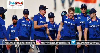 Alex Hales Withdrawn From England World Cup Squad 2019 | World Cup 2019 Live
