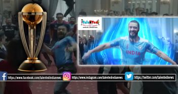 Download Full World Cup 2019 Song Cricket Ka Crown Hum Le Jayenge