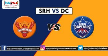 IPL 2019 Eliminator Match Live Streaming On Hot Star, DD Sports