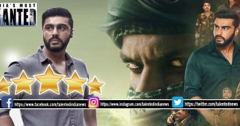 Download Full HD Indian Most Wanted Movie | Movie Public Review Hindi