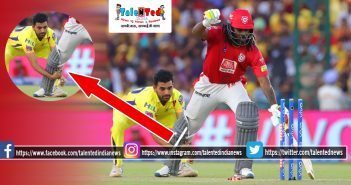 IPL 2019 Match 55 Highlight | KXIP vs CSK | Kings XI Punjab | Chennai Super Kings