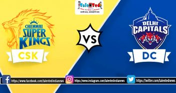 Watch Full CSK vs DC Match 50