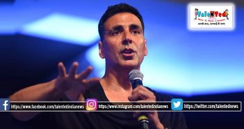 Akshay Kumar Will Settle In Canada After Retirement | Bollywood Gossips In Hindi