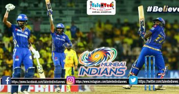 IPL 2019 Match Qualifier 1 Highlights | CSK vs MI | Chennai Super Kings