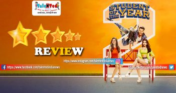 Download Full HD Student of the Year 2 Movie | Download Full HD SOTY 2