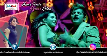 Download Full HD Humein Tumse Pyar Kitna Movie Manmohini Song