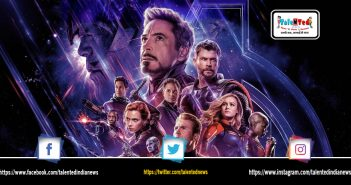 Avengers Endgame Re Releasing With Deleted Scene | Hollywood Movie