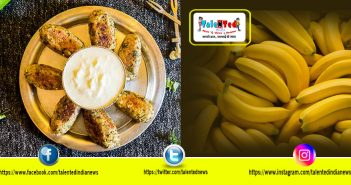 Download Full hd Banana Kebab Recipe Video In Hindi By Nishamadhulika