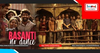 Download Full HD Hrithik Roshan Super 30 Movie Basanti No Dance Song