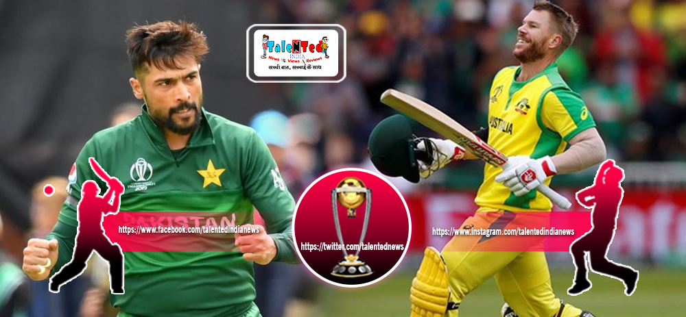 ICC World Cup 2019 Top 10 Batsman List, Top 10 Bolwers, Wicket Takers