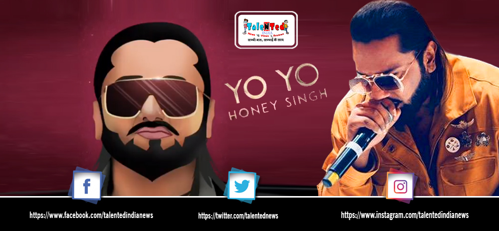 Download Full HD Yo Yo Honey Singh Bhangra Hip Hop Song