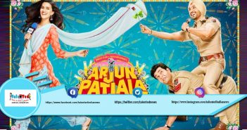 Download Full HD Arjun Patiala Movie Sip Sip Song Ft. Diljit Dosanjh KritiDownload Full HD Arjun Patiala Movie Sip Sip Song Ft. Diljit Dosanjh Kriti