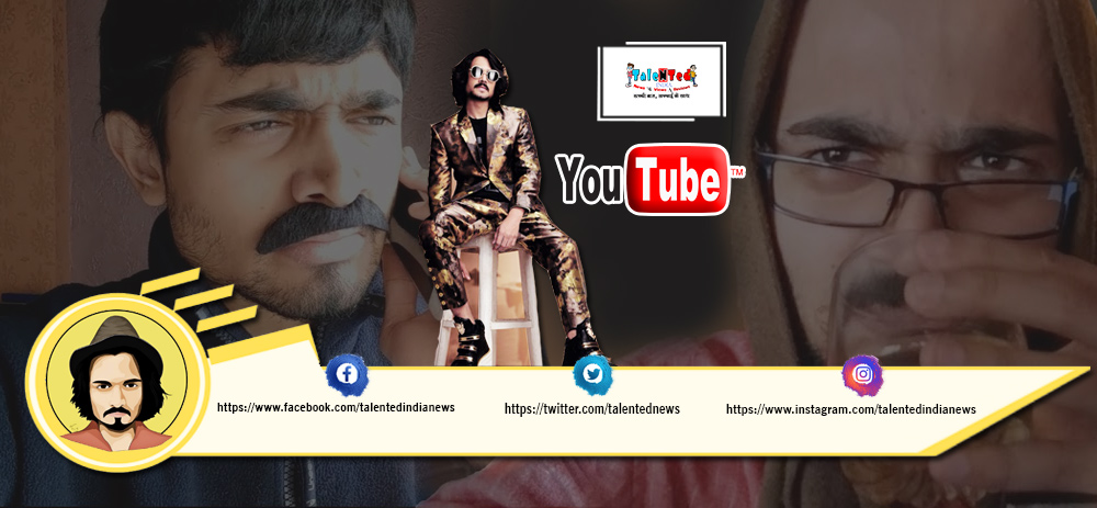 Download Full HD Bhuvan Bam New Video Chakhne Pe Charcha