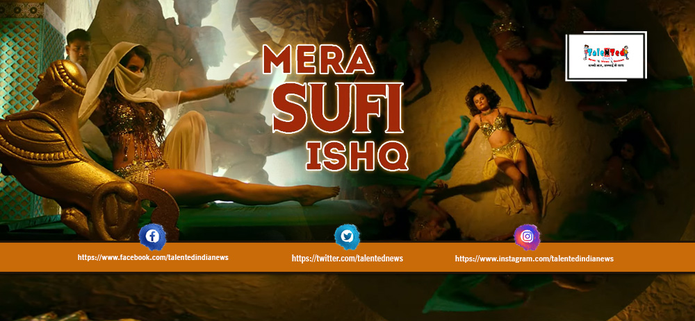 Download Full HD Chicken Curry Law Movie Mera Sufi Ishq Song