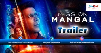 Download Full HD Mission Mangal Movie Trailer Ft Akshay Kumar