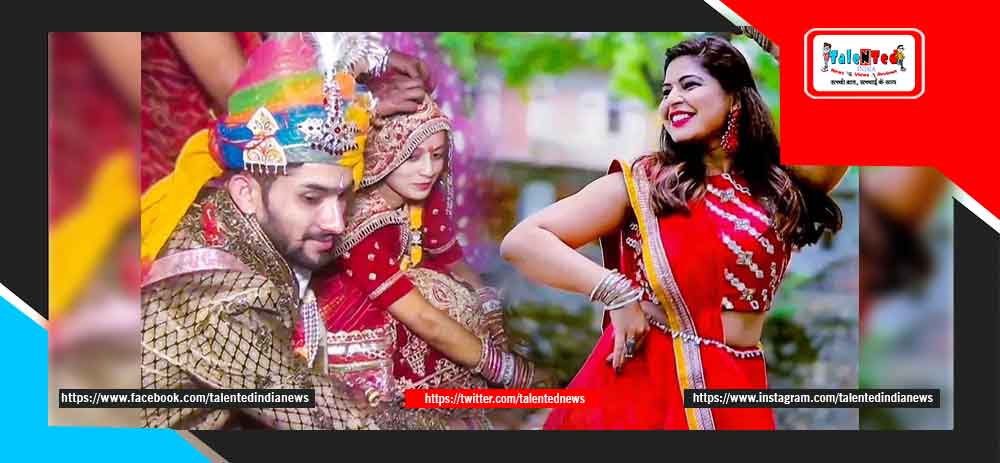 Download Full HD Babosa Ri Koyal Chali Rajasthani Song 2019
