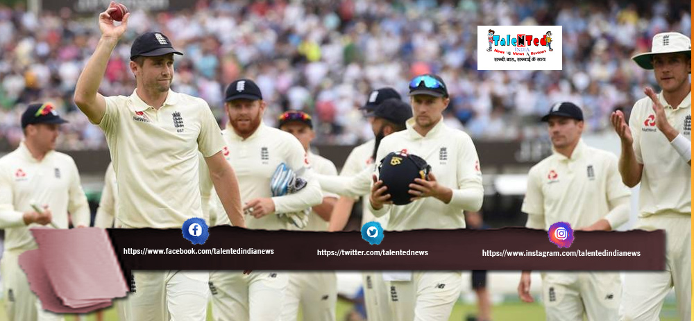 England vs Ireland Lords Test Live Score | Eng vs Ire | Cricket Match Live