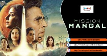 Download Full HD Mission Mangal Movie Trailer Poster Ft Akshay Kumar
