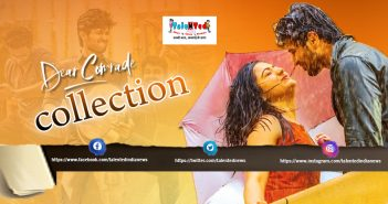 Download Full HD Judgementall Hai Kya Movie Collection Day 2