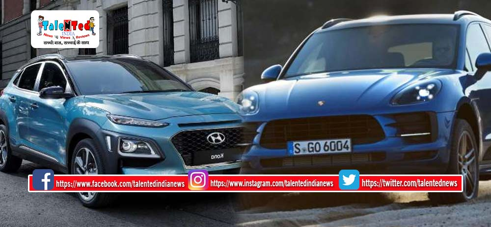 Upcoming Cars in July 2019   New Upcoming Cars Prices   Car Sale