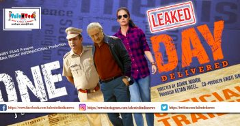Download Full HD One Day Movie