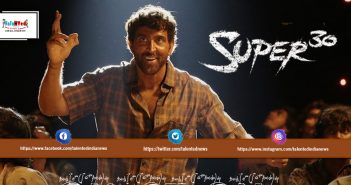 Super 30 Collection Day 4 | Download Full HD Super 30 Movie FT Hrithik