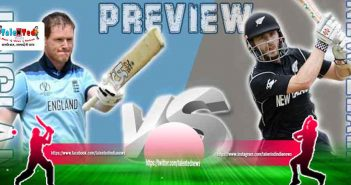 New ZealandvsEngland World Cup 2019 Match Prediction | Cricket News