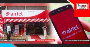 Airtel Shut Down 3G Network Across India By March 2020