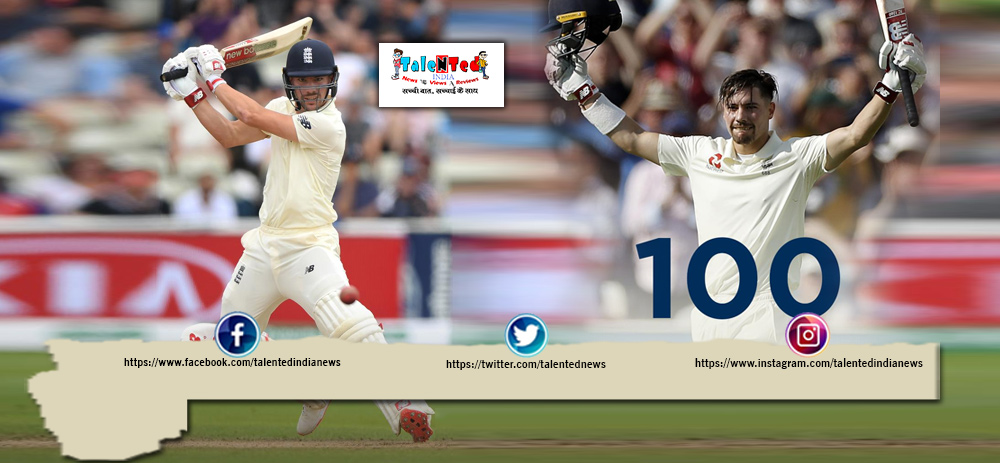 England vs Australia 1st Test Day 2 Highlights | ENG vs AUS Live Score