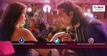 Download Full HD Hai Pyaar Kya? Song | Jubin Nautiyal | Kritika Kamra