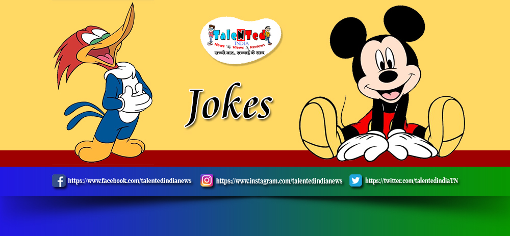GF BF Dirty Jokes | Double Meaning Jokes | Husband Wife Joke