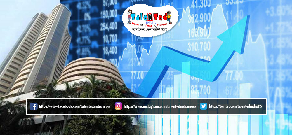Share Market Report 14 Aug 2019 : Sensex, Nifty, BSE, NSE, Equity