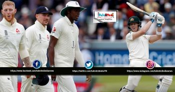 England Vs Australia 2nd Test Day 3 Highlights | EngVsAus 2nd Test day 4