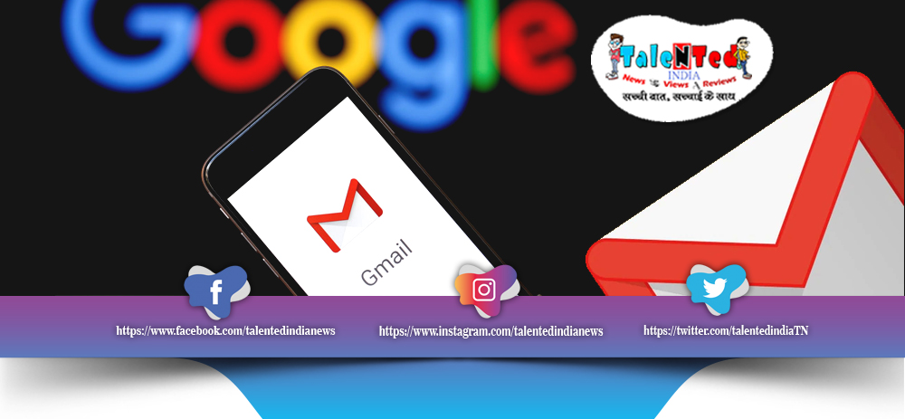 Best Gmail Features, Tips, Tricks For Managing Email