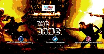 Download Saaho Game App From Google Play Store