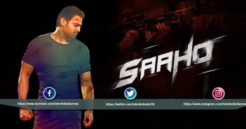 Saaho Earned Rs 300 Crore Before The Release | Download Saaho Movie
