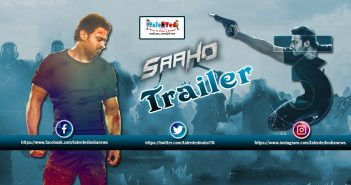 Download Full HD Saaho Movie Trailer In Hindi :Prabhas,Shraddha Kapoor
